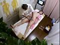 歌舞伎町整体治療院 04 サンプル画像 No.1