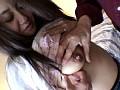 密着生撮り 人妻恋人 #08 人妻・詩織(二十九歳)