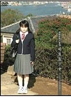 密録投稿 4 長崎制服少女 ダウンロード