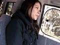 密着生撮り 人妻恋人 #23 人妻・梨花(二十八歳) サンプル画像 No.1