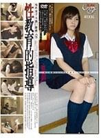 (h_101gs00534)[GS-534] 未成年(二八一)性教育的指導 #004 ダウンロード