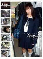 未成年(三〇七)カラダの価格 少女と青い性 58 ダウンロード