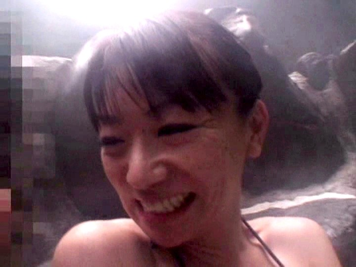 【ゴーゴーズ】人妻不倫旅行 9【高橋浩一】->画像>44枚