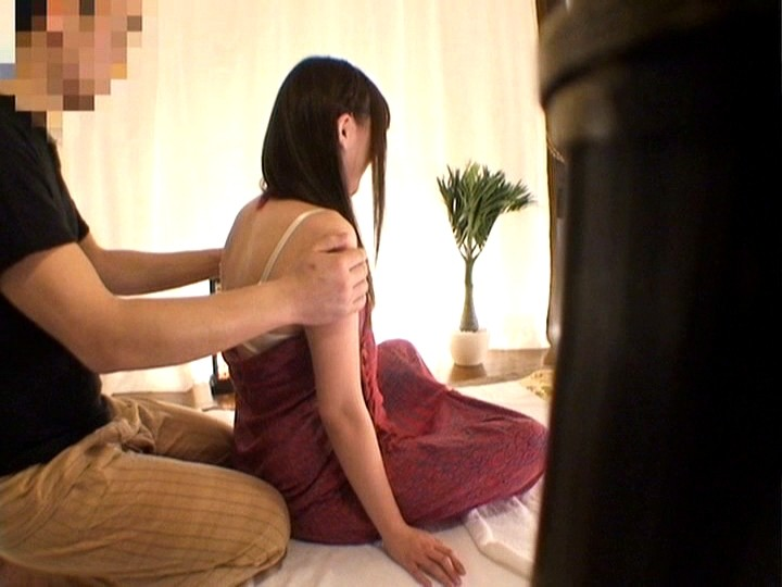 Hentai masturbating 2009 jelsoft enterprises ltd