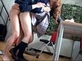 未成年(四三八)現役女子●生アイドルをつまみ食い! 07 8