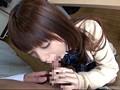 未成年(四四〇)現役女子●生アイドルをつまみ食い! 08 6