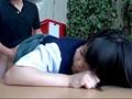 未成年(四五〇)現役女子●生アイドルをつまみ食い! 10 7