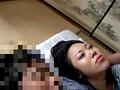 人妻湯恋旅行 052 10