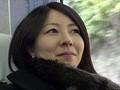 人妻湯恋旅行 2013 冬 1