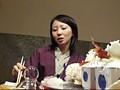 人妻湯恋旅行 2013 冬 4