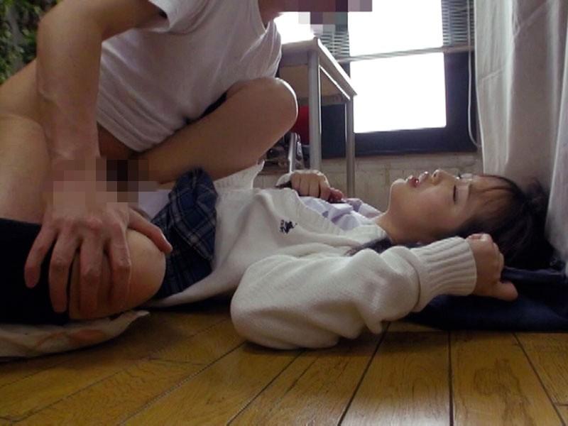 裏・芸能界 流出!B級アイドルSEX映像 vol.1 の画像13
