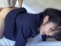 未成年(四七三)変態巨根男とパイパン制服少女 02 8