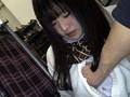 未成年(四八九)パンツ売りの少女 01 10