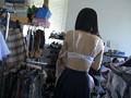 未成年(四八九)パンツ売りの少女 01 13