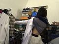 未成年(四八九)パンツ売りの少女 01 9