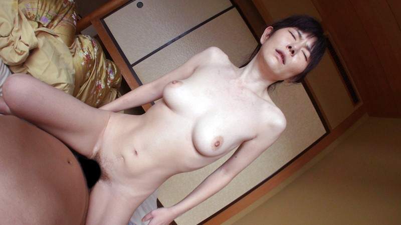 人妻湯恋旅行 063 の画像19