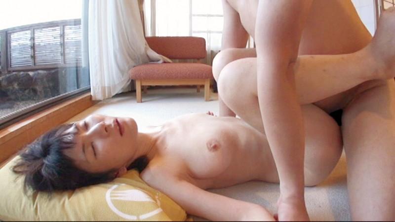 人妻湯恋旅行 063 の画像5