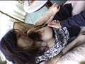 [GS-1476] 特選人妻恋人#06