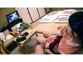 (h_101gs01516)[GS-1516] 人妻湯恋旅行079 SP 不倫礼賛主義 2015Mar. ダウンロード 16