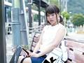 (h_101gs01571)[GS-1571] 未成年(五三三)部活少女01 ダウンロード 4