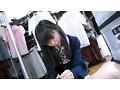 [GS-1589] 未成年(五三七)西新宿中古制服買取販売店実録03