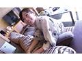 (h_101gs01637)[GS-1637] 人妻湯恋旅行091 ダウンロード 11