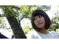 温泉にて、浴衣の素人の騎乗位無料熟女動画像。人妻湯恋旅行094