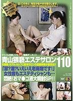 青山猥褻エステサロン110 SP ダウンロード