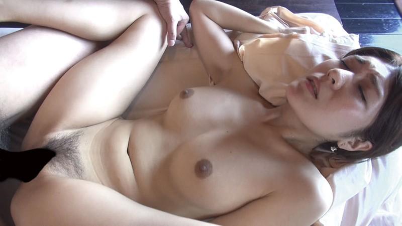 人妻湯恋旅行107~秘蜜~