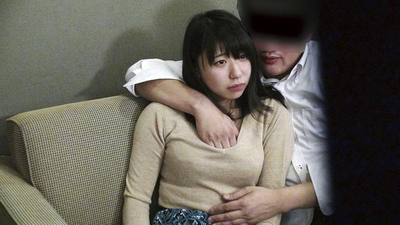 愛妻NTR活動記録002