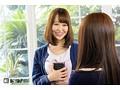 [EDRG-013] レズビアンの恋まじない~憧れの先生を私だけのものにしたくて~ 篠田ゆう ましろあい