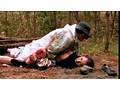 強い女を力づくで犯す 婦女暴行2 15