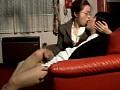世界で一番卑猥な接吻 36