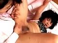 レズビアンエロス 熟女と娘のチ○ポと花びら 15