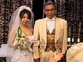花嫁と新郎の父 31