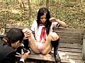 (h_102sbns084)[SBNS-084] 猥褻教師 教え子にTバック ダウンロード 4