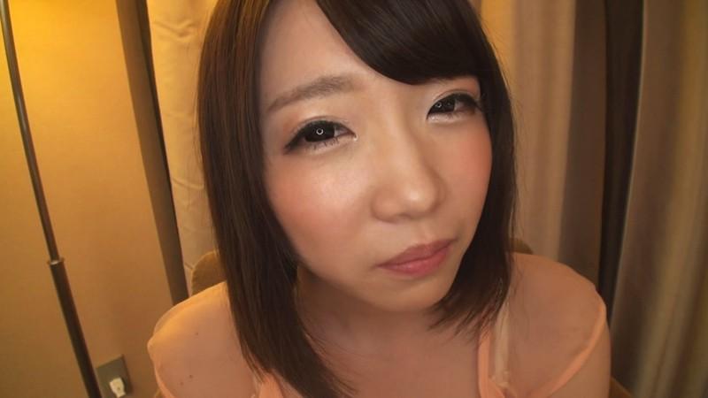 ホテルにて、美少女のナンパ無料ロリ動画像。フミカ