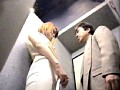 大事なのは妻、脱がしたいのは彼女 妻とはできない「あんなこ...sample35