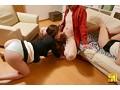(h_1067bkkg00003)[BKKG-003] 泥酔肉食ギャル3P!?〜元カノにバレず友ギャルと宅酔いSEX〜 ダウンロード 10