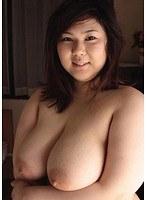 牛感秘書 涼本清美 ダウンロード