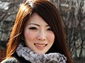隠れドスケベ素人妻 ガチムチ黒人チ●ポにハマりまくりのハメまくり! 2
