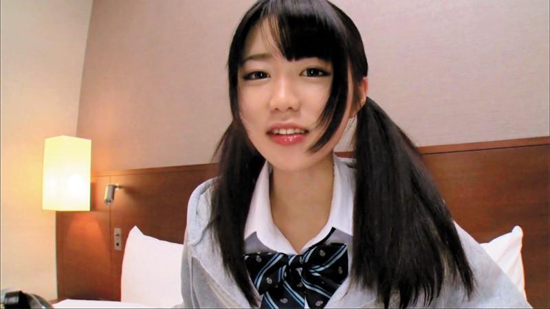 #新宿神待ち家出女子校生 ひまり 06 夏川ひまり の画像7
