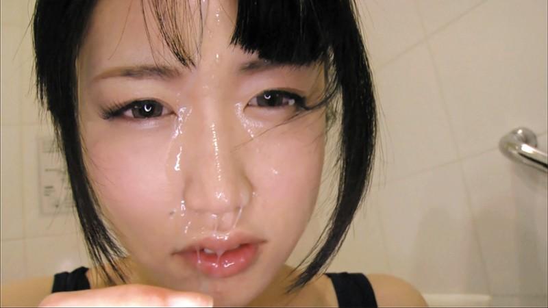 #新宿神待ち家出女子校生 ひまり 06 夏川ひまり の画像1