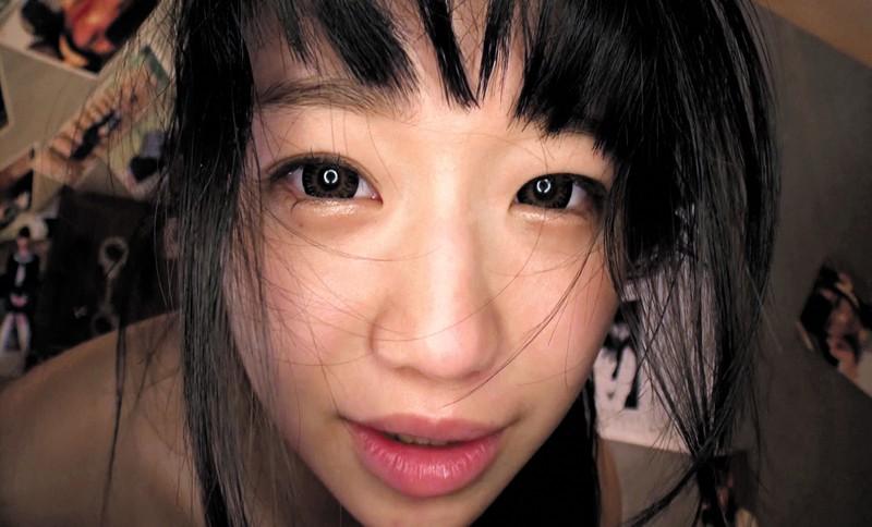 姫川ゆうな AV女優 ドラッグ 監禁 美少女 中出し 女子校生