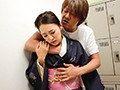 居酒屋の女将 たかせ由奈 No.5
