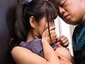 [HZGD-053] うちの妻がヨガ教室講師に犯されています 早川瀬里奈