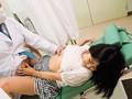 (h_1100hzgd00083)[HZGD-083] 産婦人科の医師に排卵日中出しをされた私の妻… 神宮寺ナオ ダウンロード 3