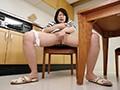 [OZUKE-041] ズッポシ根元挿入!!ぷにぷに子宮口は指先で…ゾリゾリ膣壁は第二関節で…指全体でマ●コ全体を掻き回す美顔熟女の串刺し指オナニー 60連発8時間