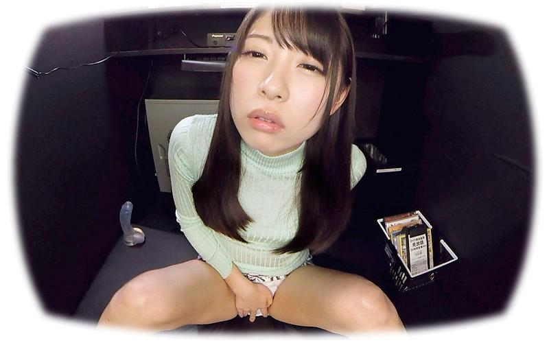 絶対的美少女「あおいれな」のエロVR動画まとめ!愛くるしい笑顔に胸キュン必至!