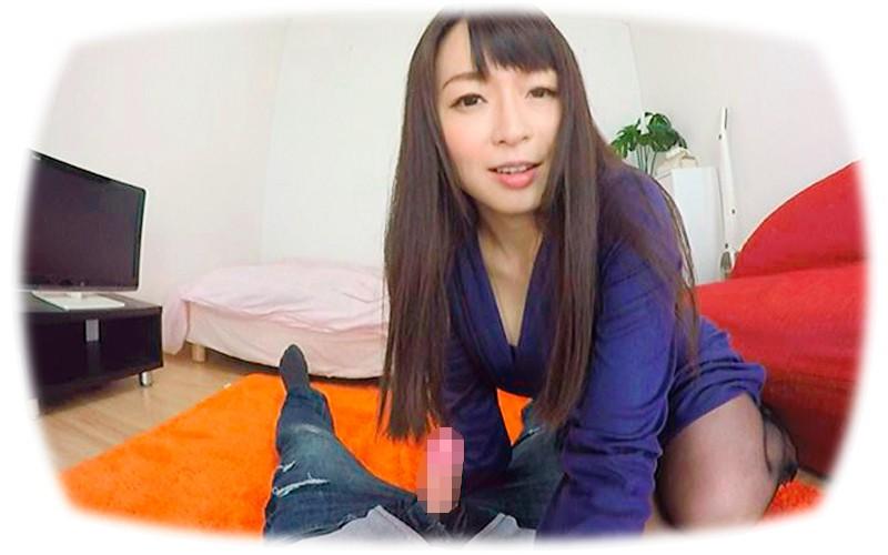 http://pics.dmm.co.jp/digital/video/h_1116cafr00070/h_1116cafr00070jp-1.jpg